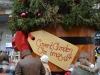Das jeder weiß, dass der Weihnachtsbaum in Covent Garden steht