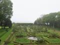 Park Dunrobin Castle