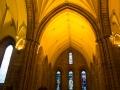 Dornoch 13. Jahrhundert Kathedrale