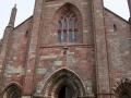 Kirche in Kirkwall