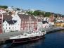 Nordeuropa 23.05.14 – 02.06.14 Tag 7/10 – Stavanger