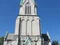 Kirche Kristiansands