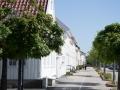 Altstadt Kristiansands