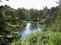 Natur pur bei Kristiansand