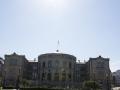 Oslos Parlament