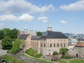 Akershus Castle Church