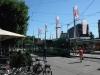 Urlaub Basel 31.07.2013 - 01.08.2013