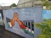 Urlaub Belfast 17.08.2013