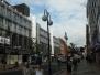 Belfast 19.08.2013