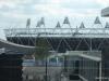 Urlaub London 24.05.2013 - 26.05.2013