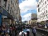 Urlaub Manchester 24.05.2013 - 26.05.2013