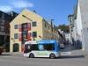Elektrobus in Quebec