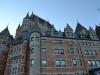 Bestes Hotel Quebecs