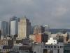 Hochhäuser von Montreal