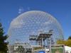 Biosphere Musee