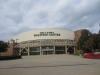 Wolstein Center Cleveland