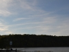 Lake Charleston Illinois 2