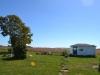Wohnhaus auf einer Farm in Charleston IL
