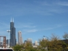 Sears Tower Chicago