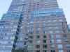 Conrad New York 2