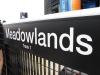 Zeichen Meadowlands Track 1