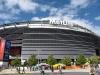 MetLife Stadium 2