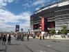 MetLife Stadium 3