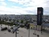 Parkplatz MetLife Stadium 1