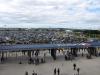 Parkplatz MetLife Stadium 2