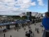 Parkplatz MetLife Stadium 3