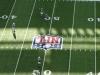 Buffalo Bills at New York Jets im Spiel 1