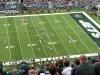 Buffalo Bills at New York Jets im Spiel 6