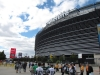 MetLife Stadium 1