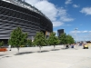 MetLife Stadium 4