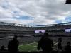 Mittelrang MetLife Stadium