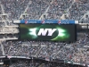 NY - New York Jets