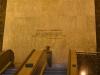 Statue Charles Lindberg im Rockefeller Center