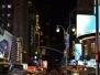 USA / Kanada 23.09.2013 - Tag 3 New York