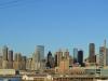Skyline von New York von der AIDAbella aus 4
