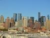 Skyline von New York von der AIDAbella aus 5