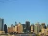Skyline von New York von der AIDAbella aus 6