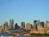 Skyline von New York von der AIDAbella aus 7