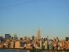 Skyline von New York von der AIDAbella aus 9