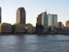 Hochhäuser in Jersey City