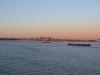 Schiffe vor Manhattan 1