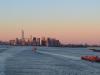 Schiffe vor Manhattan 2