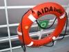 AIDAbella Rettungsring