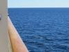 Nordatlantischer Ozean 2