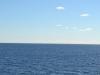 Nordatlantischer Ozean 4
