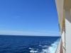 Nordatlantischer Ozean 7